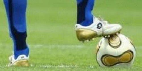 Ecco i principali eventi sportivi per la Polisportiva Real Azzurra