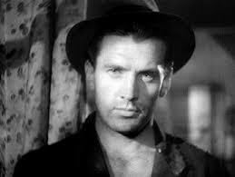 Oltre il Visibile, omaggio all'attore Massimo Girotti per il centenario della sua nascita