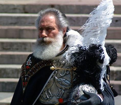 """Germani: """"Ci impegniamo affinché la Città di Orvieto lo possa ricordare a tutte le generazioni"""""""