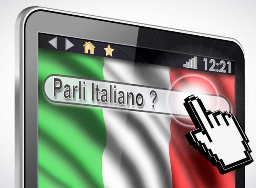 Università di Ottawa, volontari Unitre a colloquio via skype per insegnare italiano ai canadesi