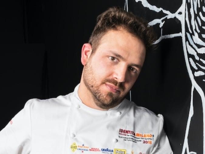 Cordoglio del sindaco Filippetti per la scomparsa dello chef Narducci