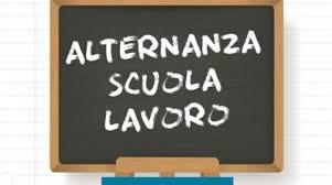 Alternanza scuola lavoro, dalla CamCom di Terni nuovi contributi a fondo perduto per le aziende