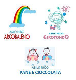 Asili nido, al via gli open day al Girotondo, Pane e Cioccolata e Arcobaleno. Iscrizioni entro il 15 giugno