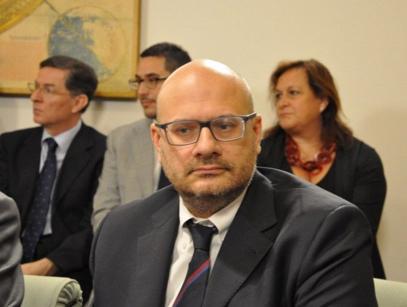 Decreto sicurezza, la giunta regionale ricorre alla corte costituzionale
