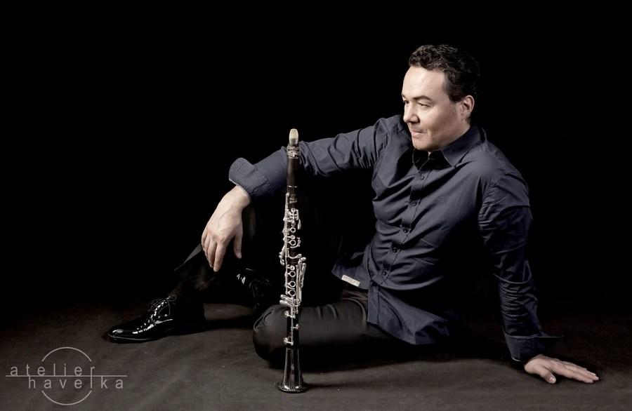 """""""Spazio Musica 2018"""": Attesa per il Concerto di Milan Rericha e Fatima Alieva"""