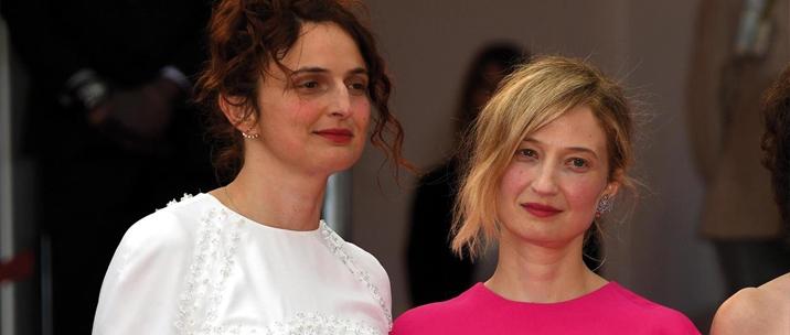 """Lazzaro felice di Alice Rohrwacher arriva al """"Tuscia Film Fest"""""""