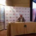 Forum Internazionale di Cittaslow in Sud Corea