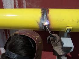 Partiti i lavori di tubazione metano da Sferracavallo a Rocca Ripesena