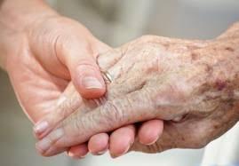 Operatori volontari socio-sanitari, aperte le iscrizioni al corso di Contro il Cancro