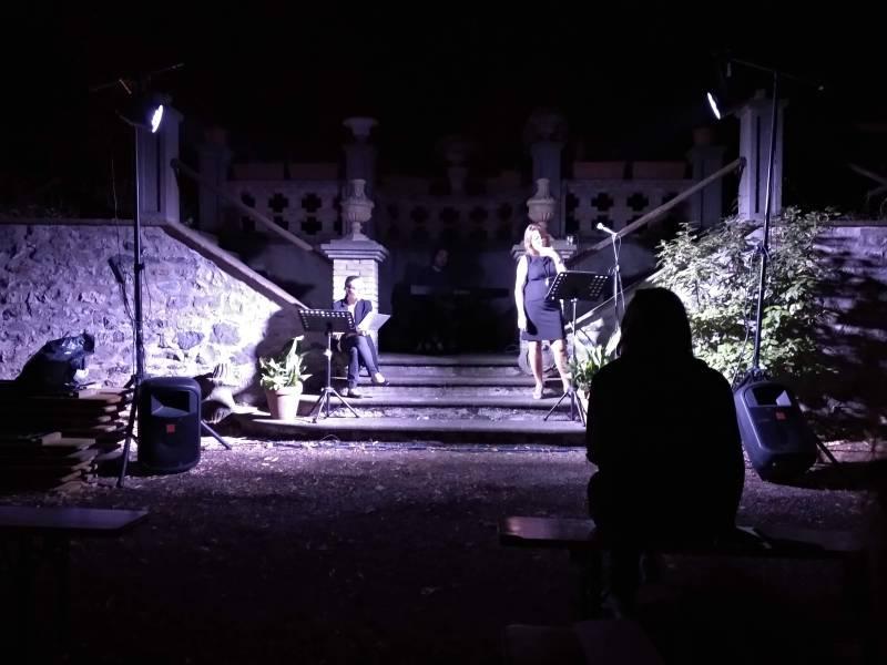 Straordinario Agosto Castellese, la photogallery e i ringraziamenti dell'Amministrazione