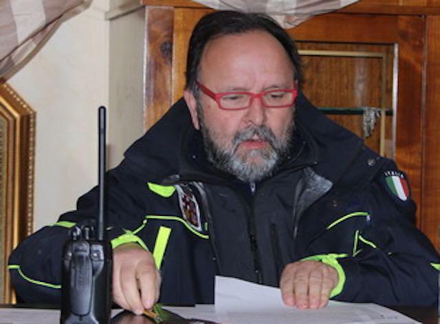 """Consulta regionale del volontariato di Protezione Civile, Santelli: """"Tante domande che attendono risposte"""""""