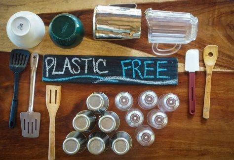 Orvieto Plastic Free, approvata in Consiglio la mozione della consigliera Vergaglia (M5S)