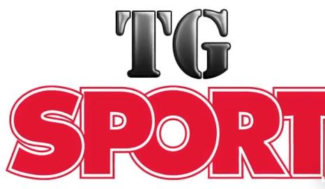 VIDEO – TG Sport