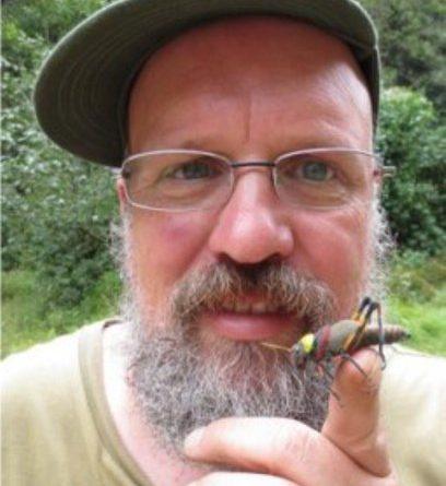 L'importanza delle api in agricoltura e natura, incontro al Monte Rufeno con Paolo Fontana