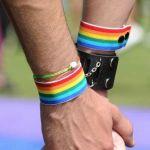 Sottoscritto dal Comune di Orvieto il protocollo d'Intesa contro l'Omofobia