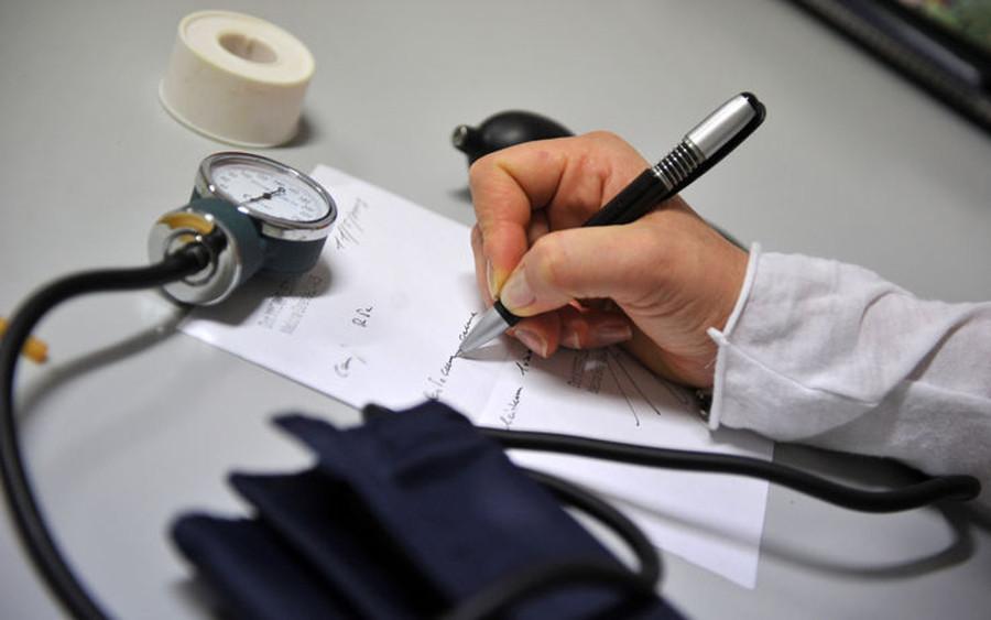 Formazione nuovi professionisti della sanità, esperti a confronto nel convegno a Terni