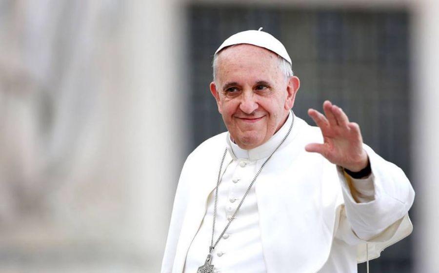 I cattolici in politica? tendono a essere conservatori? Da un commento di Antonio Ruina