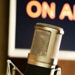 """Programma radiofonico """"Europa Infosound"""": pubblicato il bando"""