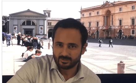 I turisti sorridono a Orvieto, incoraggianti i dati delle presenze estive sulla Rupe