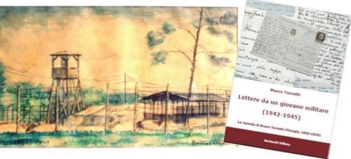 Lions Club, si presenta il libro di Marco Terzetti. Proventi per la campagna contro il morbillo