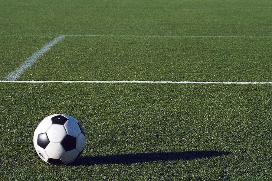 Nella tredicesima giornata del Campionato Regionale Under 16, Etruria Calcio perde 0-3 con ASD Trastevere