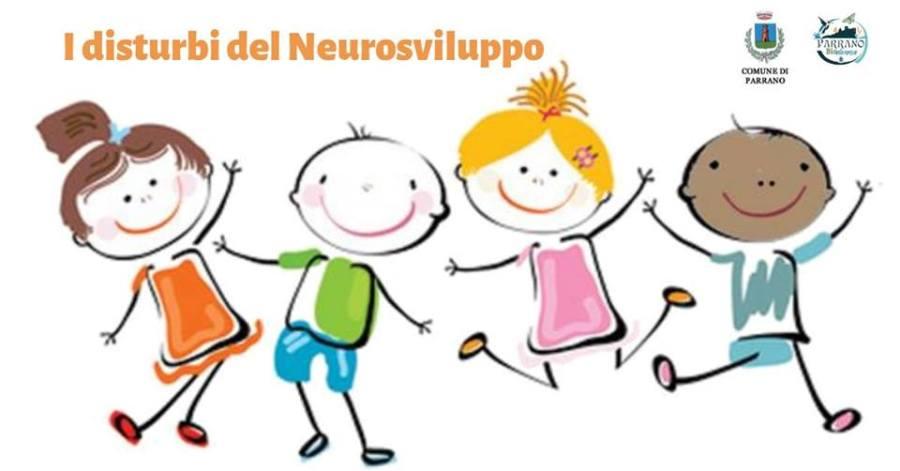 Comune di Parrano, convegno sui disturbi del neurosviluppo (dns)