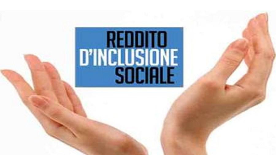 Come beneficiare del Reddito di Inclusione Sociale: domande presso uffici della Cittadinanza