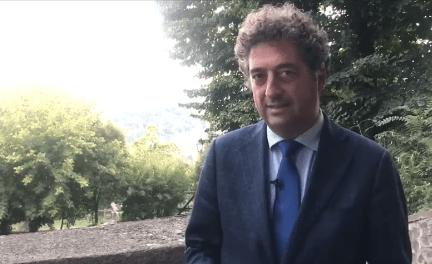 VIDEO NEWS: Il sindaco Risponde
