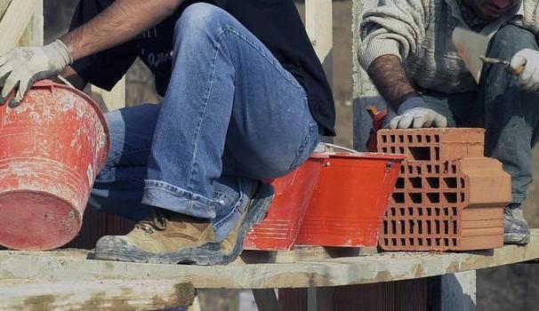 """Lavoro? Espressione della dignità umana.Suor Luisa Gatto: """"Si rischia la mercificazione delle persone"""""""
