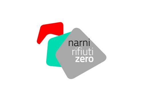 """Ha ottenuto il premio """"Climate Star"""" il progetto """"Narni rifiuti zero"""""""
