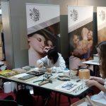Verso una Scuola internazionale di Restauro dei beni culturali, corsi per tutto il 2019
