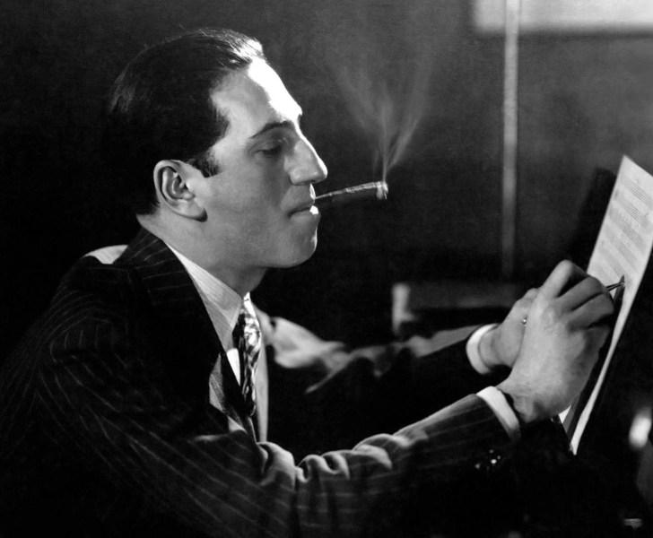Il miglior Gershwin per l'UniTre al Parco della Musica di Roma