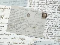 """""""Lettere da un giovane militare (1942-1945)"""", il Lions devolve i diritti del libro di Terzetti alla ricerca"""
