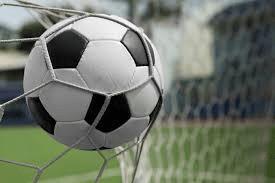 Virtus Acquapendente batte per 2-0 ASD Gradoli
