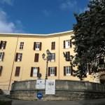 Dal 22 al 25 novembre manutenzione straordinaria al reparto di Radiologia dell'ospedale di Narni