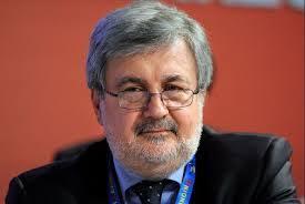 Rapporto di lavoro del pubblico impiego, grande partecipazione all'incontro con Antonio Foccillo
