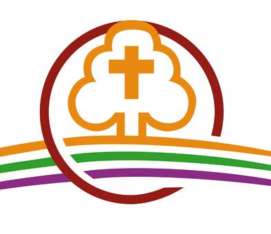Incontro diocesano del Sovvenire nella Chiesa del Santissimo Crocifisso