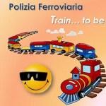 """""""Train … to be cool"""" torna la campagna della Polizia di Stato. Educazione alla legalità e alla sicurezza per i giovani"""