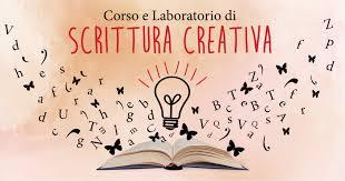 Riparte all'UniTre il laboratorio di scrittura creativa con  Laura Ricci