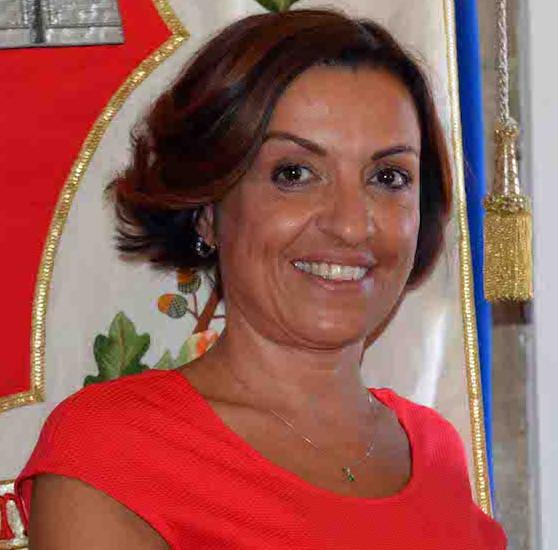 Sii, la nuova amministratrice delegata è Tiziana Buonfiglio