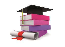 Bando Avis Acquapendente: 50 borse di studio agli studenti promossi nel 2019-2020