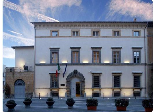 CRO, Fondazione, BpB. Lattanzi segnala su La Nazione il pericolo di perdere totalmente la banca orvietana
