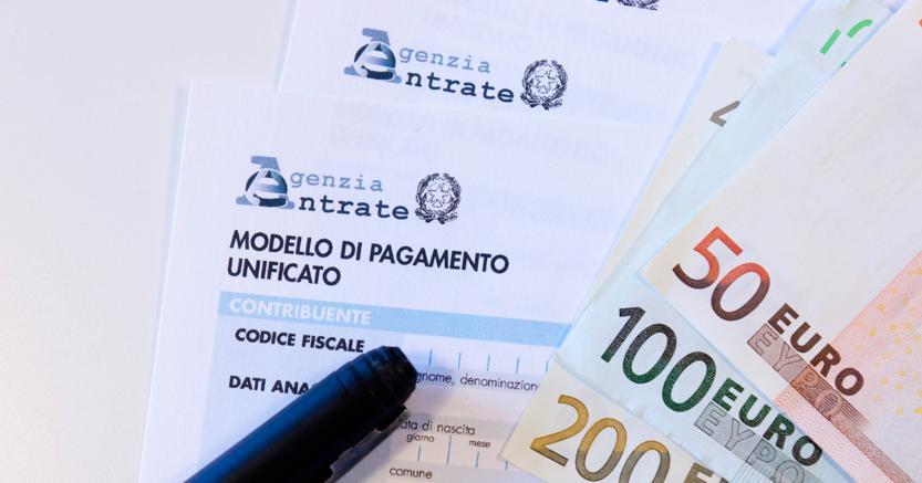 Tributi, pagamento Imu e Tasi 2018 entro il 17 dicembre