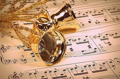 Auguri in Musica con il concerto di Natale