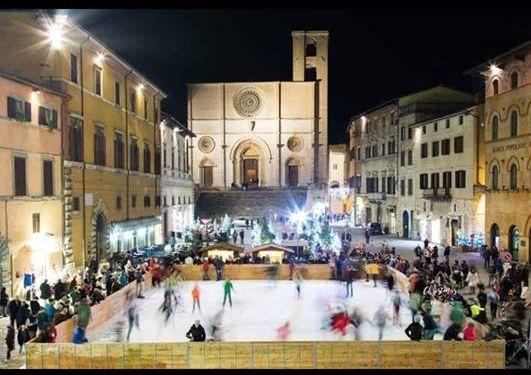 """Piazze """"vuote"""" conquista culturale"""