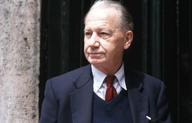 L'amministrazione di Castel Viscardo ricorda Guido Quaranta, cittadino onorario del Comune
