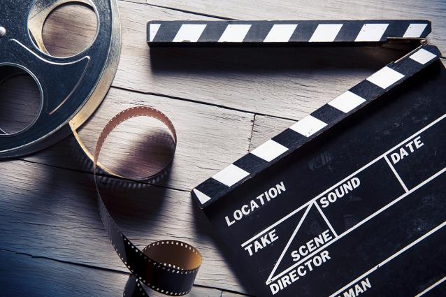"""""""Cinema nelle scuole"""", il liceo Artistico ottiene finanziamento per progetto del """"Gruppo Piano Sequenza"""""""