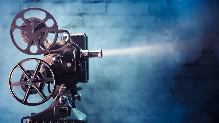 """""""Sulla luna, a scuola di cinema"""", nove mesi tra laboratori, visite didattiche e festival per conoscere il linguaggio del cinema"""