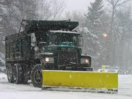 Neve sui rilievi oltre 400 metri, anche a Montecastrilli scuole chiuse