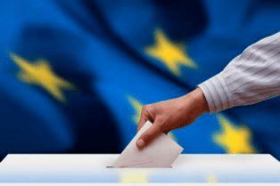 Elezioni Europee, ammissione al voto degli Elettori che si trovano in un paese membro